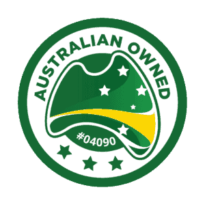 Australian-Owned-badge-JAGRD-300x300